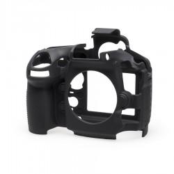 EasyCover CameraCase pour Nikon D810 avec grip