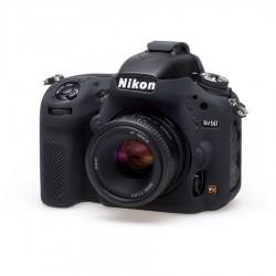 EasyCover Protection Silicone pour Nikon D750