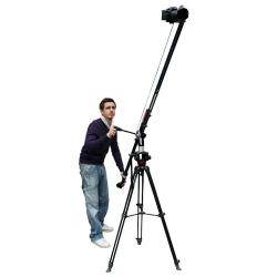 Hague K2 Junior Camera Jib / Grue