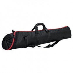 Manfrotto MBAG120PN SAC TREPIED REMBOURRE 120 cm