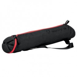 Manfrotto MBAG80N Sac trépied souple 80 cm