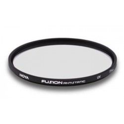 HOYA Filtre UV Fusion Antistatic 77mm