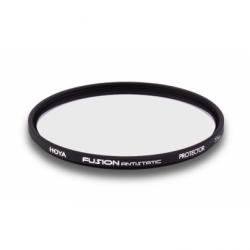 HOYA Filtre Protector Fusion Antistatic 49mm