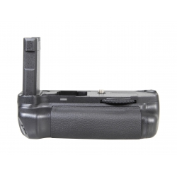 Phottix Battery Grip  BG-NDF For NIKON DF