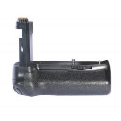 Phottix BG-7D II Battery Grip (BG-E16) for Canon 7D II