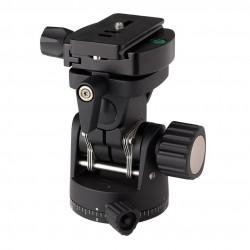 Induro PHD3 Dual-Action panoramique