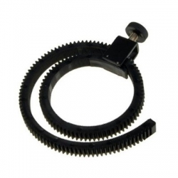 RingLight Lens Gear Belt / Courroie pour follow focus