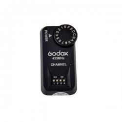 Godox FTR16s Trigger Récepteur suppl.