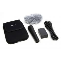 Tascam AK-DR11G Accessoires pour l'enregistrement