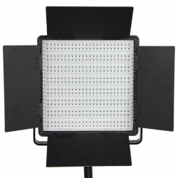 Nanguang CN-600CSA Led Panel