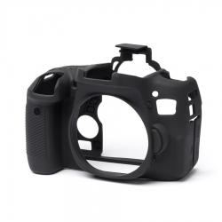 EasyCover CameraCase pour Canon 760D / T6s