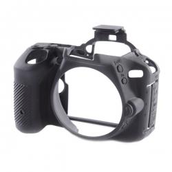 EasyCover CameraCase pour Nikon D5500/D5600
