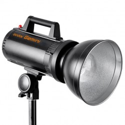 Godox Flash GEMINI GT300