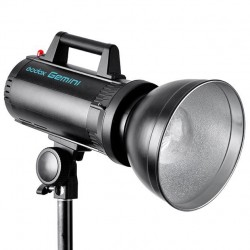 Godox Flash GEMINI GS300