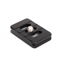 Universal Quick-Release Plates DP-26