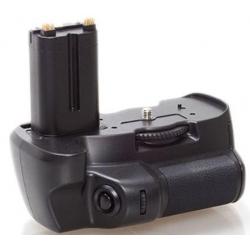 Phottix Poignée Grip BP-A77 pour Sony A77