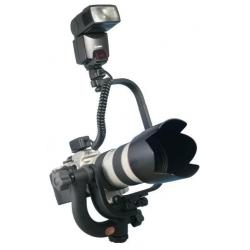 Jobu Design Topmount Flash Bracket FB-TM2