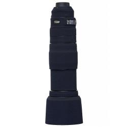 Lenscoat Black pour Nikon 200-500mm VR