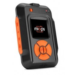 Miops Smart Camera Trigger Lightning, Laser, Sound and more