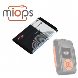 Miops Smart BL5C batterie