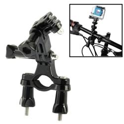 Dazzne support vélo pour GoPro