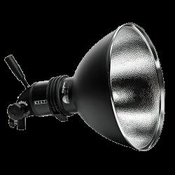 Profoto ProHead Plus (lampe pilote 500W)