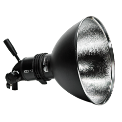 Profoto ProTwin flash
