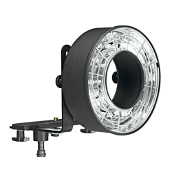 Profoto ProRing Plus Flash Annulaire