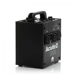 Profoto Acute2 1200 Générateur de studio