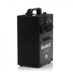 Profoto Acute2 2400 Générateur de studio