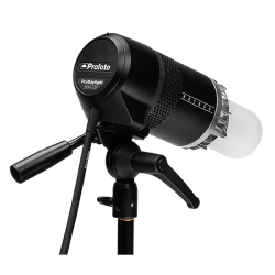 Profoto ProDaylight 400 Air