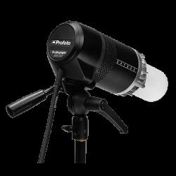 Profoto ProDaylight 400 Air