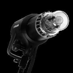 Profoto ProDaylight 800 Air