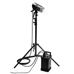 Profoto Kit ProDaylight 200