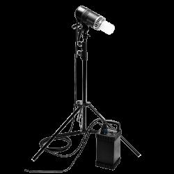 Profoto Kit ProDaylight 800