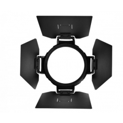 Profoto OCF Barndoor / Coupe Flux