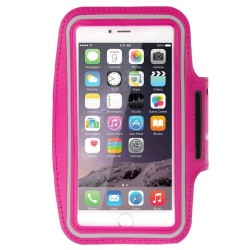 Haweel Sport Armband Case for Iphone Samsung Galaxy