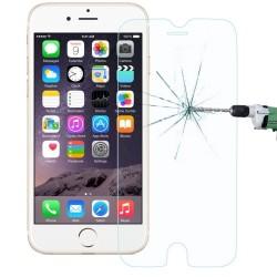 0.3mm Vitre pour iPhone 6 & 6S