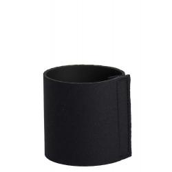 Lenscoat Black pour Canon 100-400mm 4.5-5.6 IS - Ajout d'une pièce