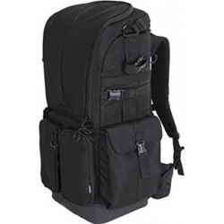 Benro Falcon 400 Backpack Black