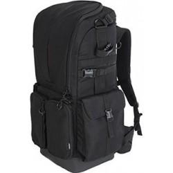 Benro Falcon 400 Backpack Black