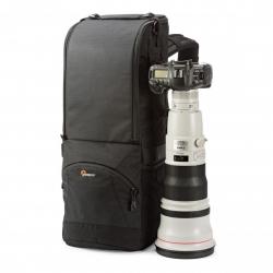 Lowepro Sac à dos Lens Trekker 600 AW III