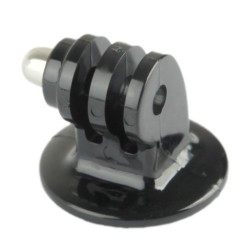 Camera Tripod Mount Adapter for GoPro