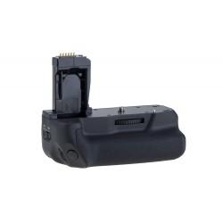 Phottix Poignée Grip BG-750D Pour Canon 750D