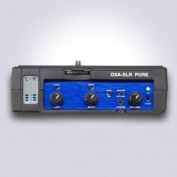 Beachtek DXA-SLR PURE Passive DSLR Adapter