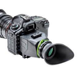 Genesis CineView LCD VF PRO 3-3.2
