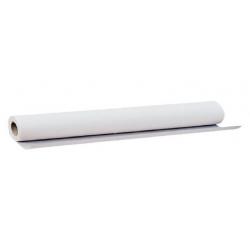 Fond de Studio Vinyle Blanc 2,70 x 6,09 m (transport voir détail)