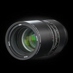 HandeVision IBELUX 40 mm / 0.85 Micro 4/3