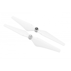 DJI Phantom 3 9450 Self-Tightening Propeller