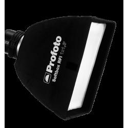 Profoto RFI Softbox RFi 1x1,3 (30x40cm)